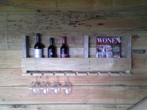wijnrek-1